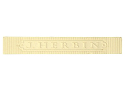 J.HERBIN エルバン シーリングワックス アイボリー HB33151