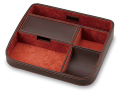 小物を手軽に収納できる人気アイテム オーバーナイター 240-862