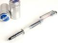 J.HERBIN  エルバン カートリッジインク用ペン HB-pen03