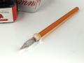 J.HERBIN エルバン ガラスペン アンバー HB21141