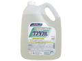 花王業務用 ワンダフル 食器用洗剤 4.5L