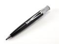 レトロ51 エリート ミニボールペン EBP1301P ブラック