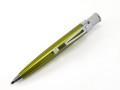 レトロ51 エリート ミニボールペン EBP1311P キウイ