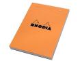 メモの定番 RHODIA ロディア ブロックロディア No.13 (品番:cf13200)