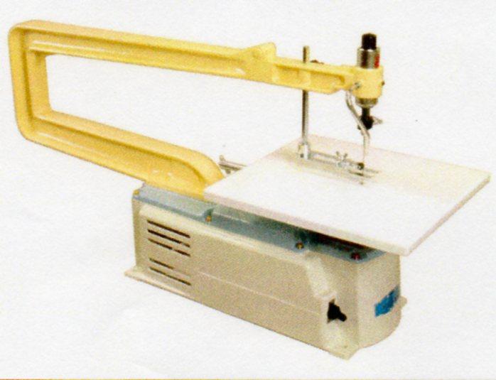 旭工機 電動糸のこ 新仕様 AF-eco7