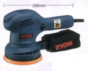 リョービ サンダポリシャ RSE-1250