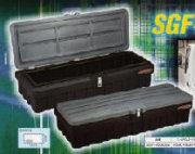 リングスター スーパーボックスグレード SGF-1600SS(個人宅への宅配不可)