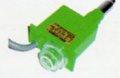 オリオン サーモスタット 防湿用 HPE80A専用