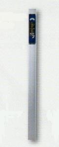 シンワ ダイヤル下げ振り 110cm 77548