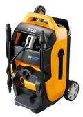 リョービ 高圧洗浄機 AJP-2100GQ(自吸機能付)