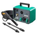 リョービ 高圧洗浄機 AJP-4205GQ(自吸機能付)