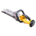 リョービ 充電式ヘッジトリマ BHT-3630(バッテリ、充電器付)