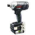 リョービ 充電式インパクトドライバ BID-1416