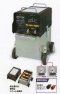 サンピース バッテリー溶接機 ネオライト2 140 BW-140SP-2