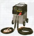 サンピース バッテリー溶接機 BW-140SP