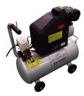 ナカトミ エアーコンプレッサー CP-1500T