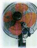 プロモート 壁掛型工業用扇風機 DS-450K