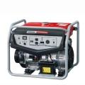 新ダイワ ガソリンエンジン発電機 EGY6000TE-B (西日本仕様 60Hz) 個人宅不可