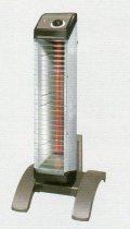 ダイキン 暖房機 セラムヒート 単相100V ERK10NS