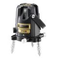 リョービ レーザー墨出器 HLL-200(受光器、三脚付)