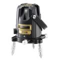 リョービ レーザー墨出器 HLL-300(受光器、三脚付)