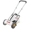 リョービ 手動式芝刈機 HLM-3000