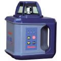 ホーシン レーザーレベル HS-110L (受光器100DR、三脚付)