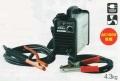 育良精機 インバーター制御直流アーク溶接機 溶接名人 ISK-LY70Pro