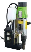 育良精機 タップ&ボ—ラ— ISK-TPB3520