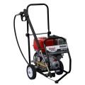 新ダイワ ガソリンエンジン高圧洗浄機 JEY1512
