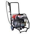 新ダイワ ガソリンエンジン高圧洗浄機 JEY2015