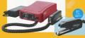 朝日産業 超音波溶着器 リニアキュッパ ドットライン溶着器 L-QP-01