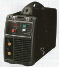 サンピース バッテリー溶接機 LBW-150SP