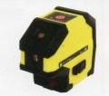 マイト 鉛直点/水平点/地墨点レーザー MLP-3 (赤ポイントレーザー)