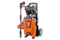 BLACK&DECKER 高圧洗浄機ワイドジェット PW1800WS