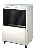 オリオン 可搬型除湿乾燥機 RFB1500F
