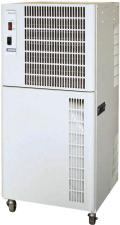 オリオン 可搬型除湿乾燥機 RFB750F
