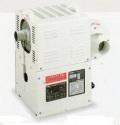 スイデン 熱風機インバータータイプ ホットドライヤ SHD-10J