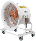 スイデン 送風機 どでかファン 3相200V SJF-T604A