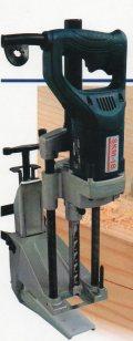 リョービ・シンセラ コミ栓角のみ(可搬式) SKM-18