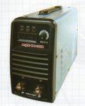 サンピース インバーター溶接機 SPI-200D