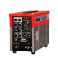 新ダイワ 電気TIG溶接機 STW202A