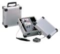 本多電子 超音波カッタ― USW-335Ti