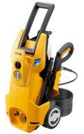 リョービ 高圧洗浄機 AJP-1700V