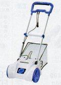 日立 芝刈機 FML 28SF
