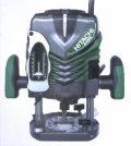 日立 ルーター M 12SA2