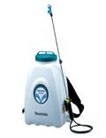 マキタ 充電式噴霧器 MUS154DZ(バッテリ、充電器別売)