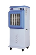 静岡製機 気化式冷風機 RKF405