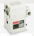 スイデン 熱風機 ホットドライヤ SHD-1.3F2
