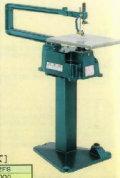 ユタカ 速度一定型糸のこ機械 YA-72FS